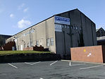 Meadow Bank Works - Burnley(3).JPG