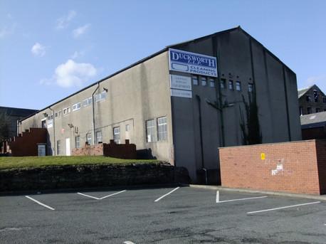 Meadow Bank Works - Burnley(3).JPG