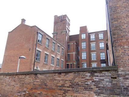 Atlas Mills No.8 - Bolton(4).jpg