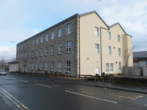 Scaitcliffe Mill - Accrington.JPG