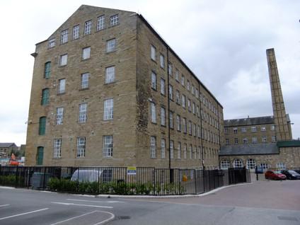 Folly Hall Mill - Huddersfield(9).JPG