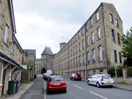 Wellington Mills - Huddersfield.JPG