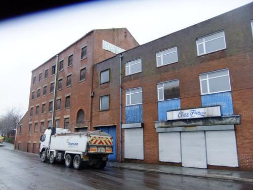 Spa Mill - Bolton(4).JPG