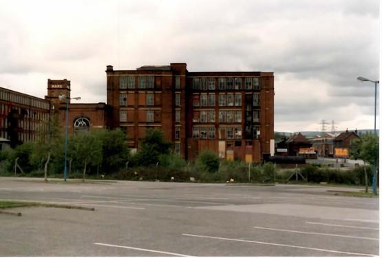Marland Mill - Castleton(2).JPG
