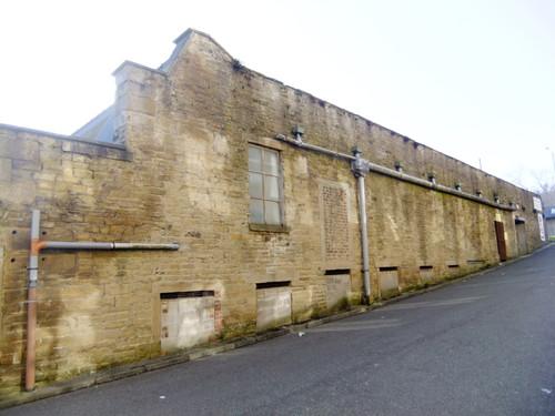 Celtique Mill - Burnley.JPG