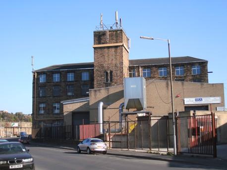 Victoria Mill - Dewsbury.JPG