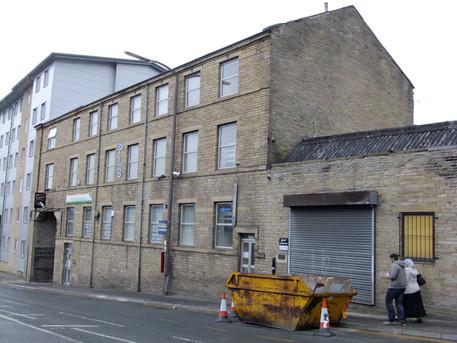 Shearebridge Mills - Bradford(4).JPG