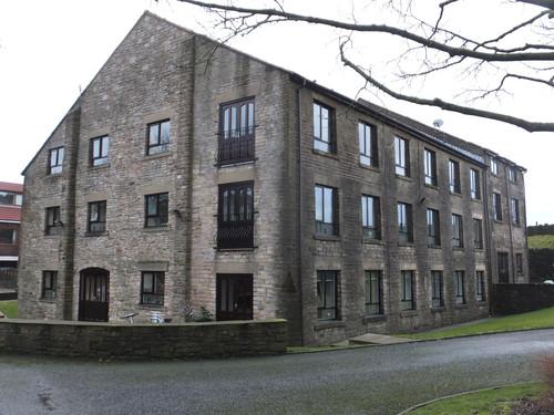 Lydgate Mill - Lydgate(4).JPG