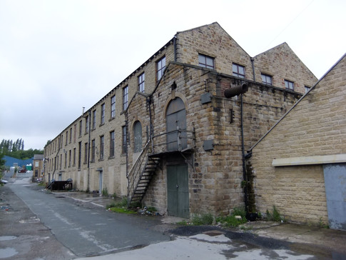 Greenhill Mill - Batley(4).JPG