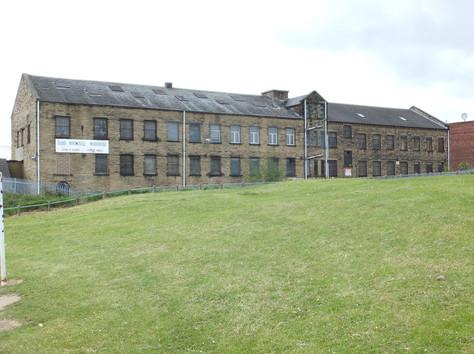 Globe Mill - Bradford(7).JPG