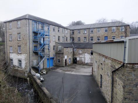Nortonthorpe Mills - Scissett(4).JPG