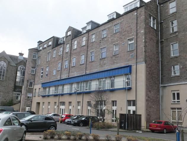 Flax Mill King Street - Dundee(2).JPG