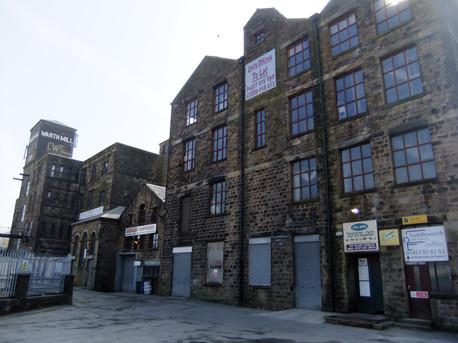 Warth Mill - Diggle(6).JPG