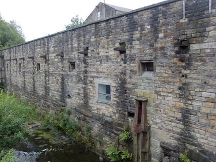 Brookhouse Mill - Blackburn(3).JPG