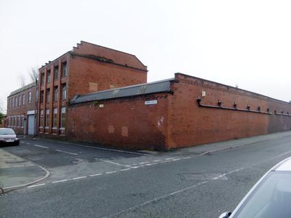 Willow Street Mill - Heywood.JPG