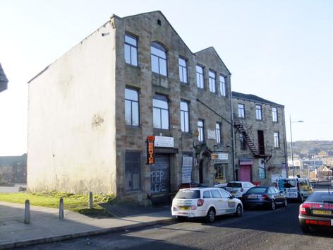 Bank Top Mill - Burnley.JPG