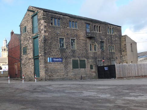 St Johns Works - Cleckheaton.JPG