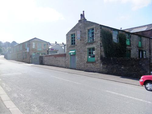 Culvert Mill - Darwen(4).JPG