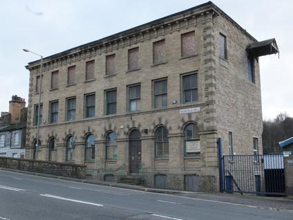 Bankfield Mill - Aspley(8).JPG