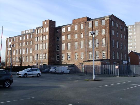 Portland Mill - Ashton-u-Lyne(6).jpg