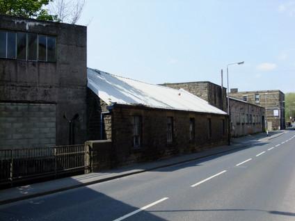 Charlestown Works a - Glossop(2).JPG