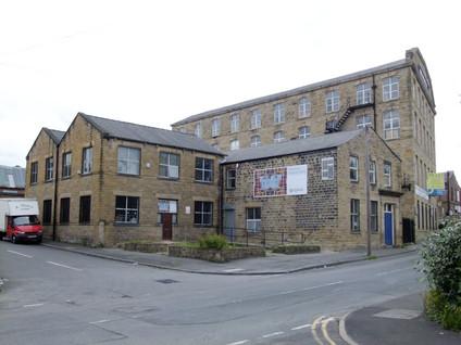 New Ing Mills - Batley(12).JPG