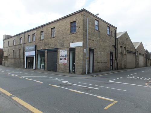 Water Lane Mill - Bradford(2).JPG