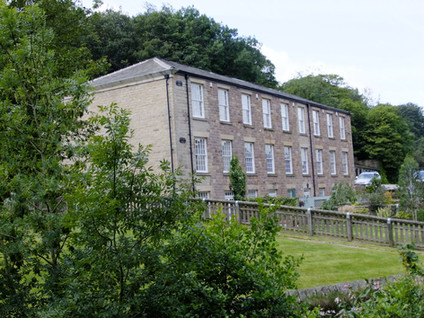 Bridge Mill - Bolton.jpg