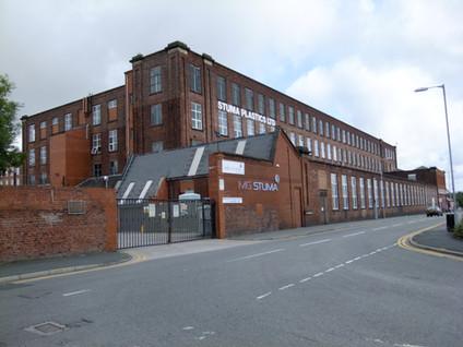 Atlas Mills No.6 - Bolton.jpg