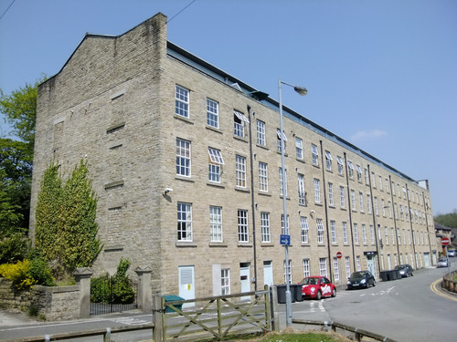 Albion Mill - Hollinworth(6).JPG