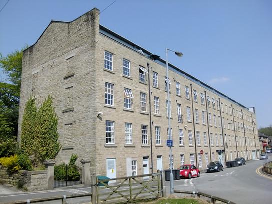 Albion Mill - Hollinworth(6).JPG