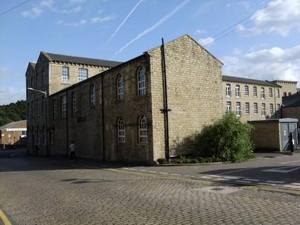 Commercial Mills - Huddersfield(6).JPG