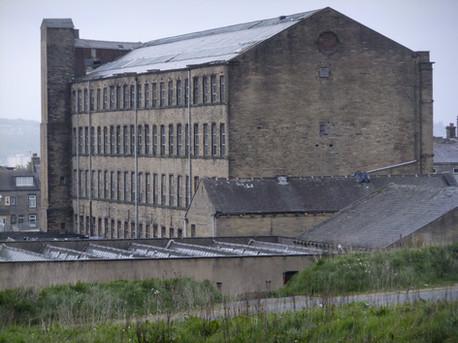Cannon Mills - Bradford(2) - Copy.JPG