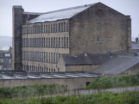 Cannon Mills - Bradford(2) - Copy.JPG