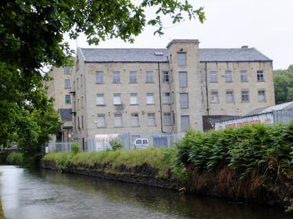 Britannia Mill - Milnsbridge(2).JPG