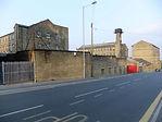 Allerton Mills - Bradford(9).JPG