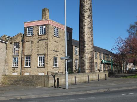 Primet Mill - Colne(5).JPG