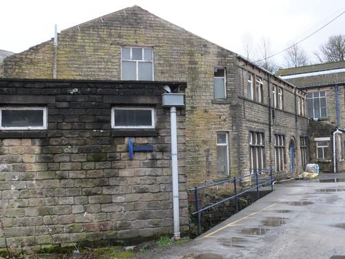 Gatehead Mill - Delph(2).JPG