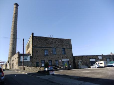 Oakmount Mill - Burnley(9).JPG