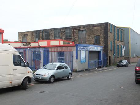 Raglan Mill - Laisterdyke(4).JPG