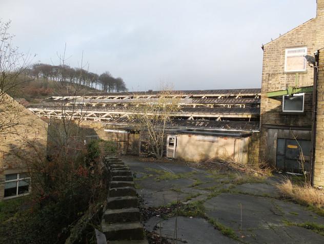 Hawkshead Mill - Glossop(4).JPG