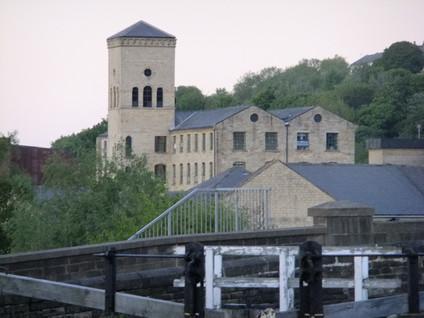 Union Mills - Milnsbridge(8).JPG