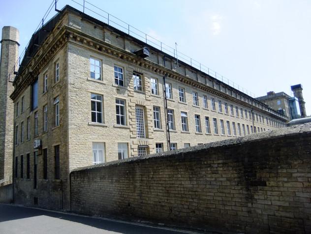 Dean Clough - D Mill - Halifax(6).jpg