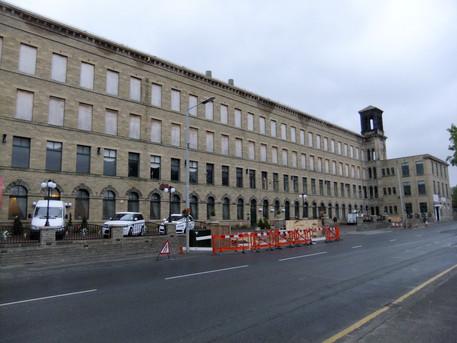 Legrams Mill - Bradford(3).JPG