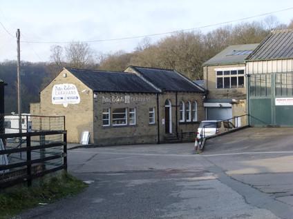 Steps Mill - Honley(5).JPG