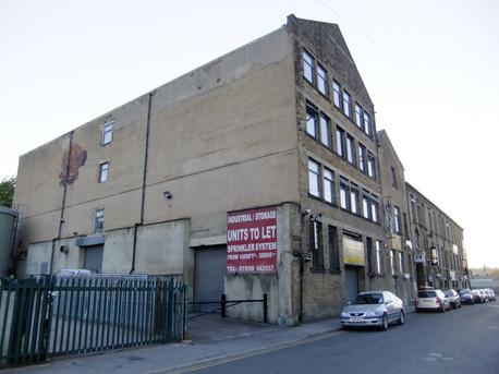 Richmond Mill - Bradford(4).JPG