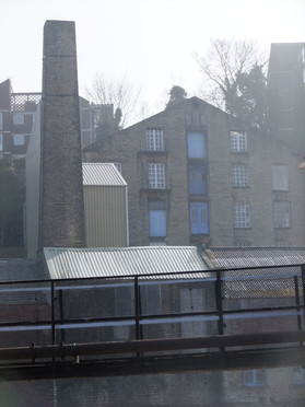 Castle Mill - Elland(3).JPG