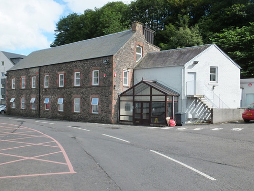 Galabank Mill - Galashiels(2).JPG