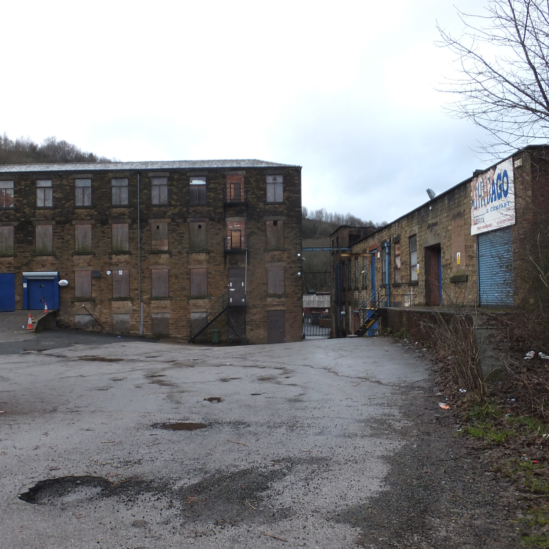 Wier Mill - Mossley.JPG