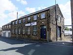 Monarch Mill - Bingley.JPG